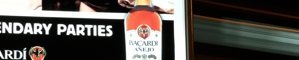 Bacardi150-ppal