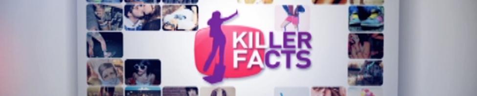 KILLER-ppal