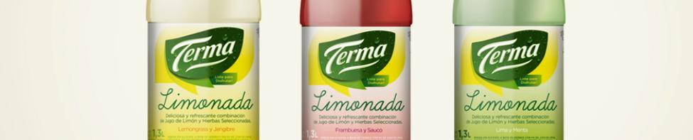 TermaLimonada-ppal
