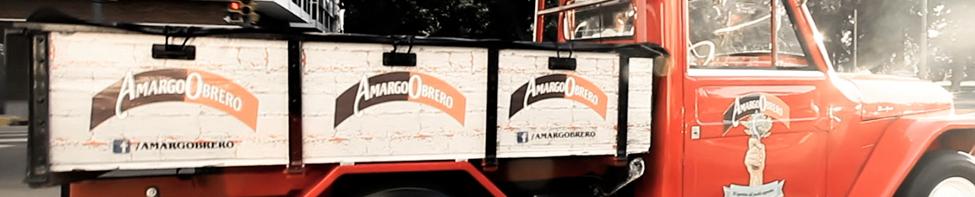 amargol-ppal
