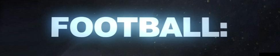 bmcfootbal-ppal