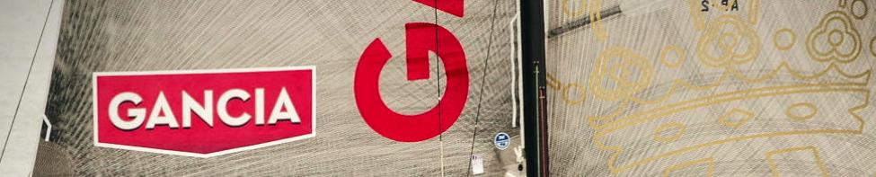 gancia-sailing-team-ppal