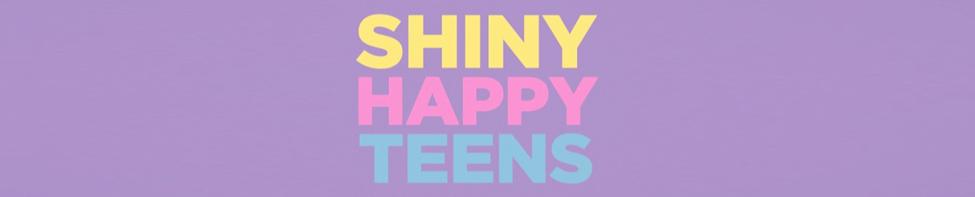 shinny-ppal
