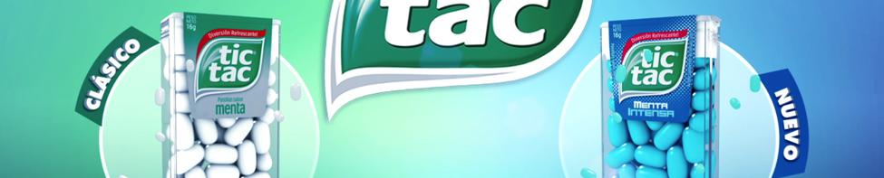 tictacintensidad-ppal